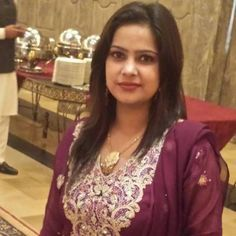 Indian Escorts in Singapore +6593757593 http://indiansescortssingapore.com/ Indian Escorts in Singapore, @nehakapoor0323