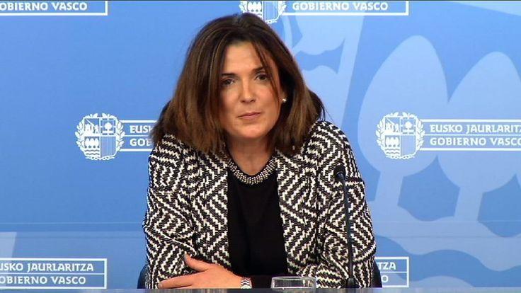 Artolazabal insiste en que 600 euros son 'suficientes para una vida digna' http://www.eldiariohoy.es/2017/06/artolazabal-insiste-en-que-600-euros-son-suficientes-para-una-vida-digna.html?utm_source=_ob_share&utm_medium=_ob_twitter&utm_campaign=_ob_sharebar #pp #politica #gente #españa #denuncia #corrupcion #anticorrupcion #Spain #protesta #rajoy #Artolazabal