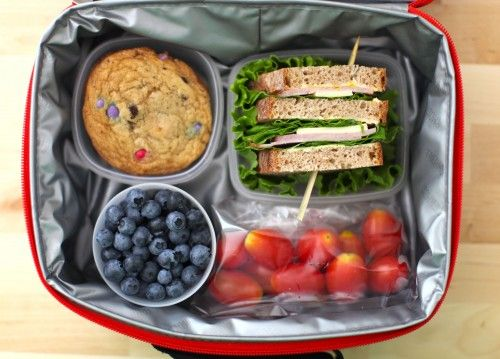 149 best kids school lunch images on pinterest healthy lunches healthy meals and clean eating. Black Bedroom Furniture Sets. Home Design Ideas