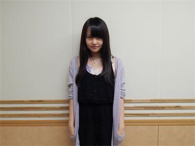 乃木坂46の「の」: 2014年6月アーカイブ