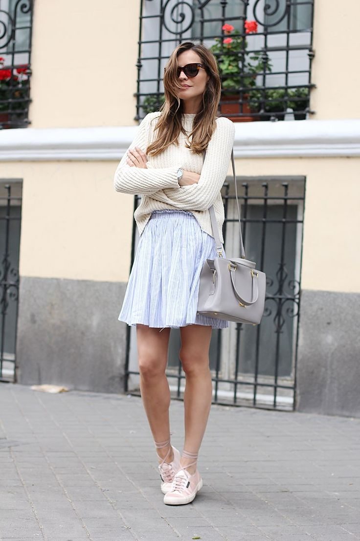www.wannia.com #LadyAddict #springoutfit #Zara #Superga #Longchamp #fashioninspiration #fashionblogger #fashiontrends #bestfashionbloggers #bestfashiontrends #bestdailyoutfits #streetstylewannia #fashionloverswebsite #followothersfashion #wannia