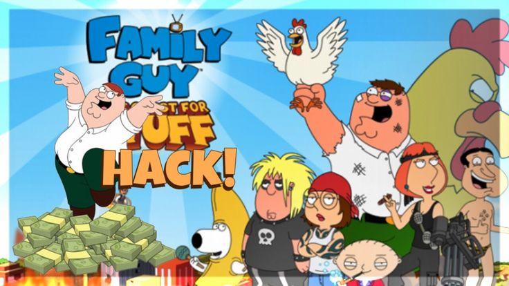 Online Games Hack Generator Tool No Human Verification No ...