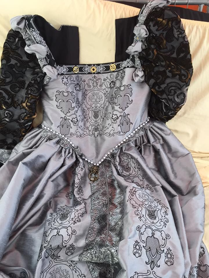 Alternative Wedding Dresses Bristol : Best images about renaissance on bristol