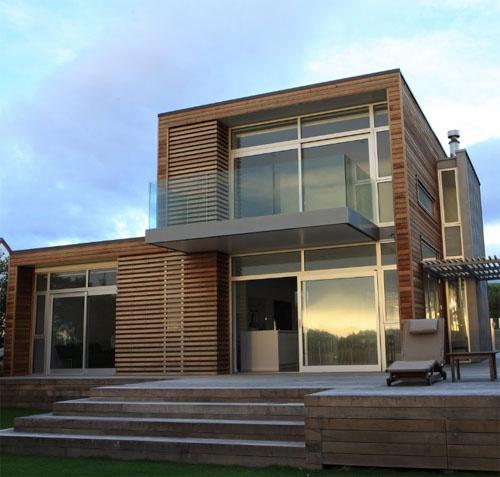Waimarama House6