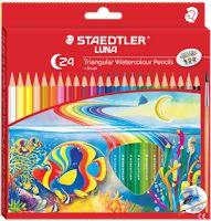 Staedtler pensil terbaik untuk anak  http://ningkenebae.blogspot.com/2016/11/staedtler-pensil-terbaik-untuk-anak.html  http://ningkenebae.blogspot.com/2016/11/staedtler-pensil-terbaik-untuk-anak_17.html
