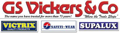 http://www.snappi.co.za/stockists/80/vickers-and-co