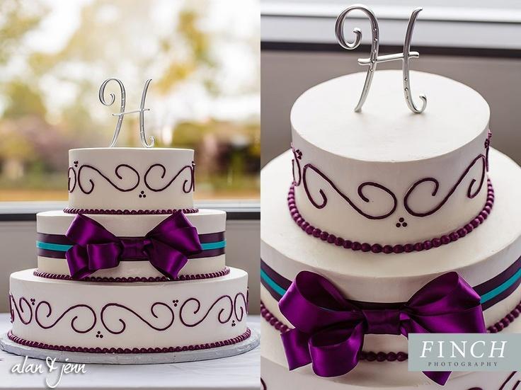 Teal And Purple Wedding Ideas: Best 25+ Purple Teal Weddings Ideas On Pinterest