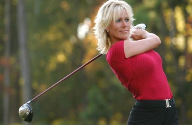 Sophia Horn Measurements: 395 Best Images About LPGA Best On Pinterest