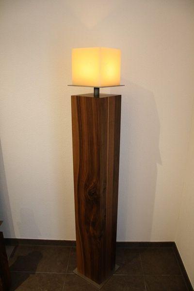 massivholzdesign massgenau geschenkideen wood design pinterest geschenkideen. Black Bedroom Furniture Sets. Home Design Ideas