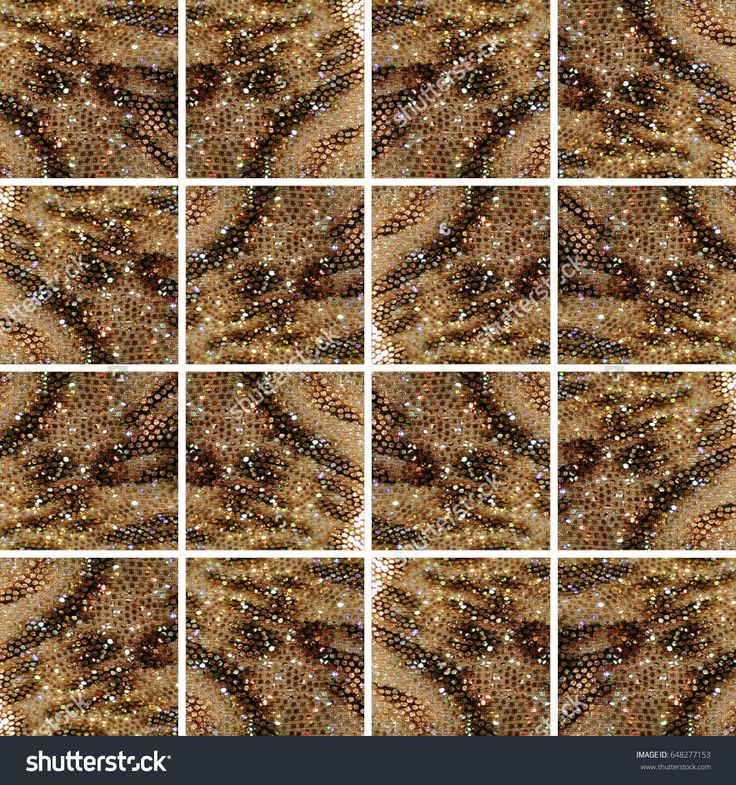 #Abstract #flashy #disco #texture inside #square shapes arranged as #background