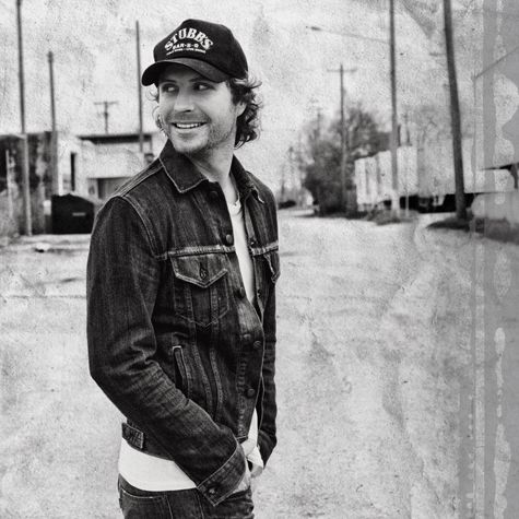 CONTEST: Enter To Win Tickets To Dierks Bentley's Invitation-Only Concert In NYC