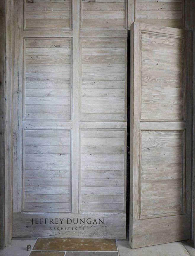 Jib Door jeffreydungan.com & 12 best Jib Door images on Pinterest | Secret doors Hidden doors ...