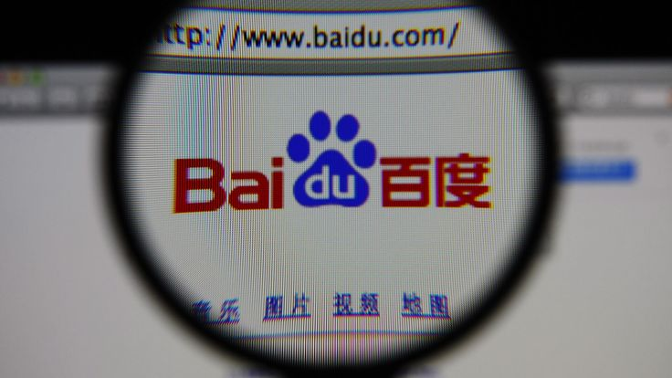2016 was a coming-of-age year for Baidu SEO; why you should invest in 2017  Marketers have long considered organic search a lost cause on Baidu due to the abundance of ads, but new laws in China are changing the game.
