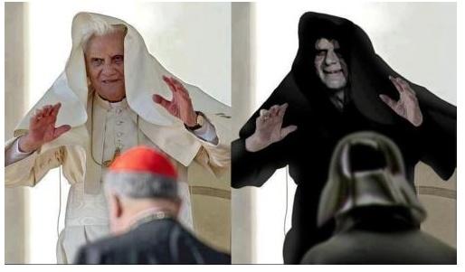 LOLDarth Vader, Funny Pics, The Real, Iron Man, Human Nature, Funny Stuff, Dark Side, Stars Wars, Starwars