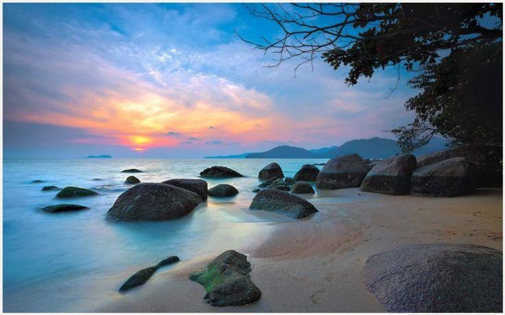 Hd Iphone Cute Desktop Wallpapers Hd Nature Scene: 1000+ Ideas About Hd Wallpaper Iphone On Pinterest