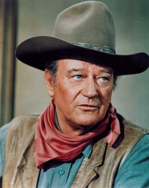John Wayne or Marion Robert Morrison: Cowboys Hats, Favorite Actor, Movies Stars, Famous People, Westerns Movies, Be- Cowboys, John Wayne, Johnwayne, Cowboys Boots