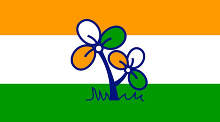 Trouble in Tripura Trinamool unit: All MLAs likely to join BJP this month http://indianews23.com/blog/trouble-in-tripura-trinamool-unit-all-mlas-likely-to-join-bjp-this-month/