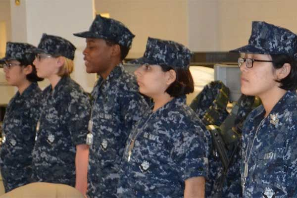 The first female enlisted Navy SEALs could be assigned to units next fall, and the first female SEAL officers could be in place by 2018.