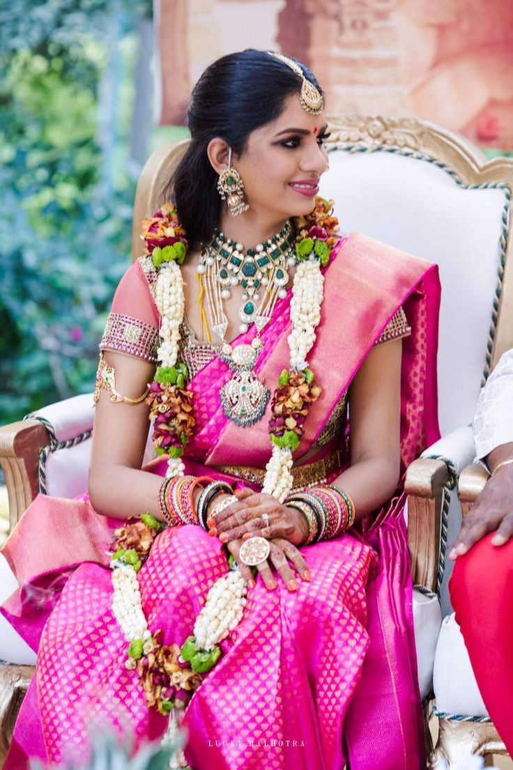 2444 Best Images About Indian Wedding On Pinterest