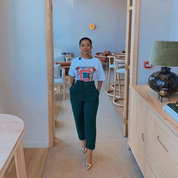 Pin By Boity On Threads Ii In 2020 Fashion Clothes Stylish Outfits