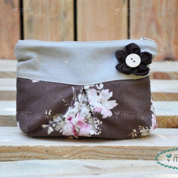 etui-beige-flower-003