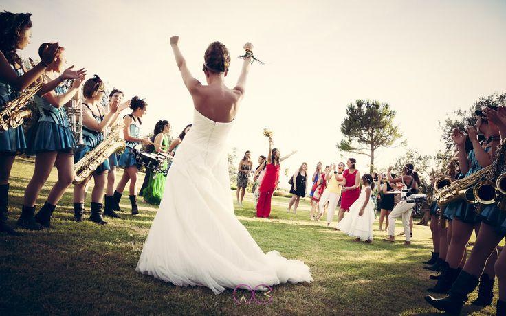 L'AMORE È UNA VITTORIA QUOTIDIANA - http://www.alessandrobaglioni.it/it/wedding-photographer-bolgheri-bibbona/