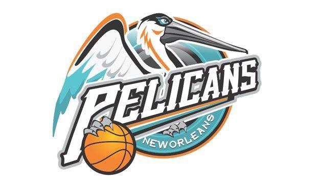 New Orleans Pelicans | Fan Art