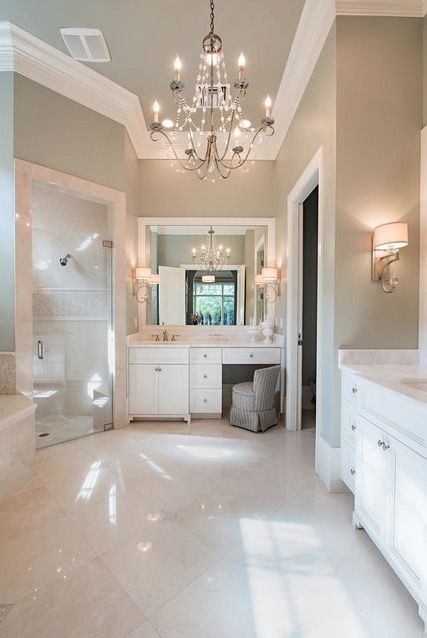 Bathroom Design Do's And Don'ts 174 best kitchen & bath lighting images on pinterest | edison