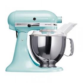 Kitchenaid mixer - best price in Australia