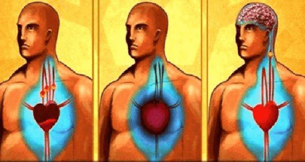 Vyčistite artérie a predíďte infarktu a mŕtvici s jediným pohárikom tohto mocného nápoja - Báječné zdravie