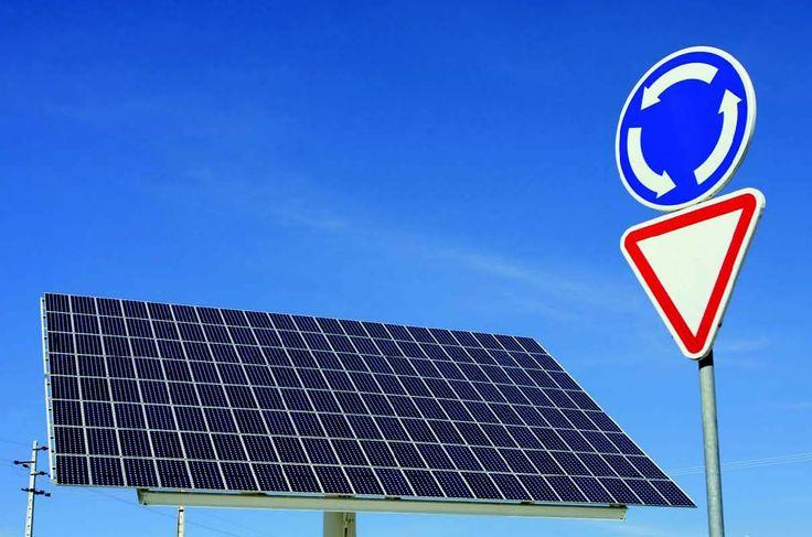 Calcular Cantidad de paneles solares fotovoltaicos - Buscar con Google