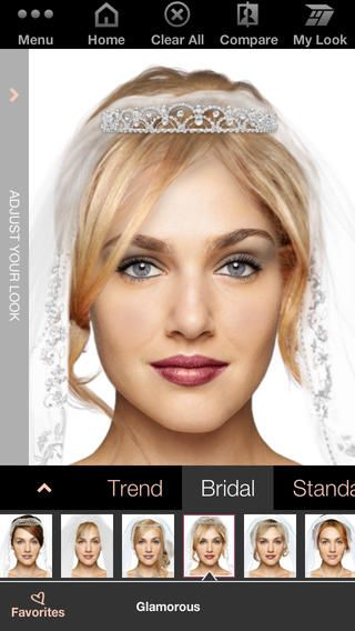 Mary Kay Virtual Makeover App!  Mary Kay Mobile Virtual Makeover App. Its the first Mary Kay Mobile Virtual Makeover App! Customize looks with endless combinations of eye makeup, lip colors, hairstyles, hair colors, accessories and more. Want to order product or have a Mary Kay question? Visit me at www.marykay.com/kpentaleri