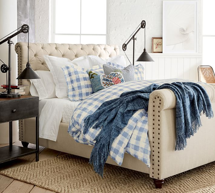 bed sets with mattress 26 best wallpaper accent wall images on wall 14162