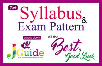 NHM Assam JE Syllabus 2017 Welcome to the NHM Assam JE Syllabus web Post of www.jguide.in, each contender who download or check the NHM Assam JE Syllabus, follow the web page. The syllabus Finance Consultant, Junior Engineer, and District Consultant Details is especially for those applicants who keep desire to do jobs in Government Sector like (NHM Assam JE Recruitment), can use the syllabus.   #Download NHM Assam Junior Engineer (JE) Exam Pattern 2017 here #Download NHM Ass