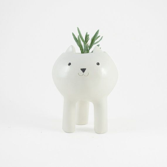 141 best My Ceramics images on Pinterest | Cat face, Ceramic ...