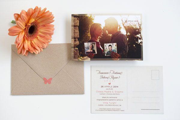 matrimonio farfalle arancione | nino lombardo-01