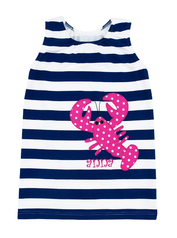 71 best dress her up images on pinterest babies clothes