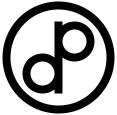 Public Domain Logo. Listing though Harvard University that lists several sites where you can find creative commons photographs. Score! #noodlenook