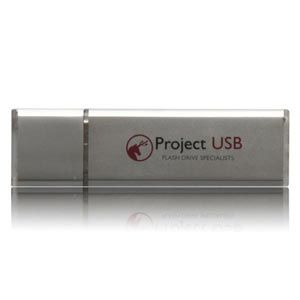 http://www.projectusb.com.au/custom-usb-flash-drives/aluminium/element/