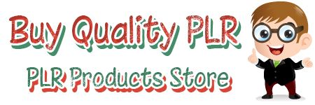 #PLRVideos - Private Label Rights Videos Buy High Quality #PLRVideoCourses at Affordable Prices In a Variety of Hot Niches from Buy Quality #PLR with Full Private Label Rights. Browse out full range of high quality #videoswithPLR that you can use to #coach your customers or resell as your own!