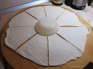 Κιμαδόπιτα με ταχίνι!  #Πίτα #Συνταγές