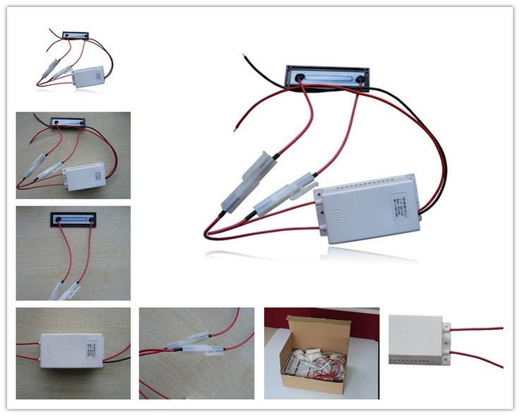 9b153129b3ba7959a9096fdcd00e02ba ozone generator air purifier enerzen wiring diagram,wiring \u2022 edmiracle co  at reclaimingppi.co