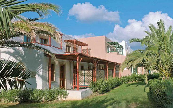 Hotel Knossos Royal 5* - photo 5  http://www.meridian-travel.ro/hoteluri/creta/hotel-knossos-royal/
