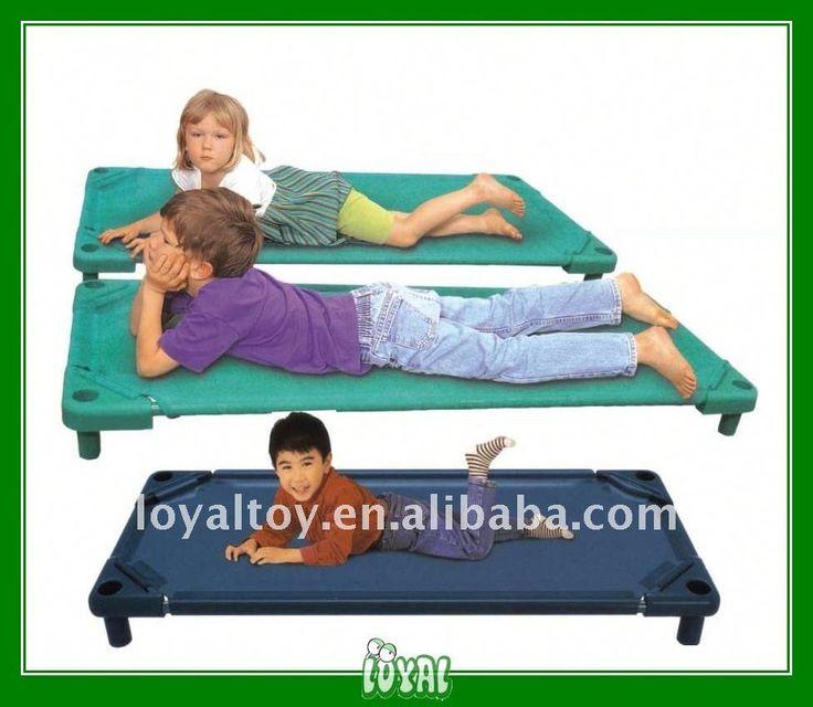 LOYAL kids car beds for sale $1~$100