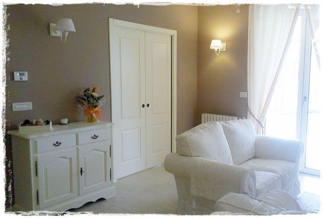 #Arredamento giorno mobili stile #provenzale