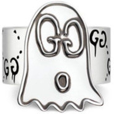 gucci-host-ring-in-silver