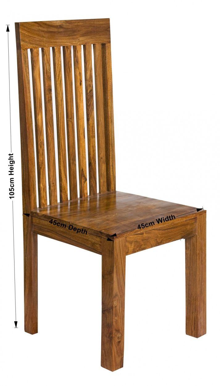 The 25+ best Sheesham wood furniture ideas on Pinterest | Computer ...