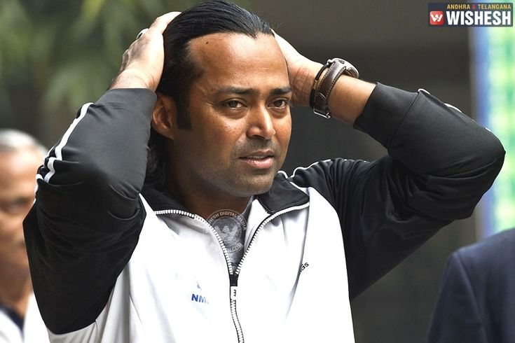 IPL for cricket, IPTL for Tennis, just the same - Leander Paes