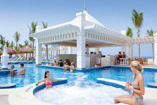 Riu Emerald Bay - Mazatlan - Mexico - Vacation Packages