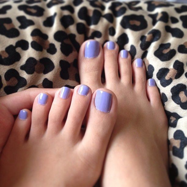 2556 Best Nice Feet Pretty Toes Images On Pinterest  High -3669